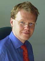 Roland Buchner Umweltgutachter - roland